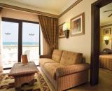 Club Hotel Riu Karamboa