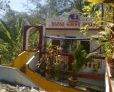 Divine Guest House