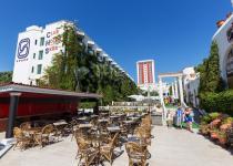 Фотография отеля Club Hotel Sera