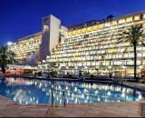 Club Hotel Tiberiah