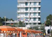 Фотография отеля Club House