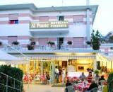 Al Ponte Hotel Lignano Sabbiadoro