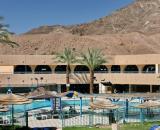 Club In Eilat