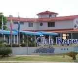Club Karey