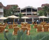 Club Mahindra Lake View