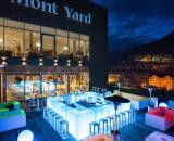 Hotel Mont Yard