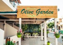 Фотография отеля Elounda Olive Garden Studios
