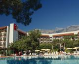 Club Med Kemer Palmiye