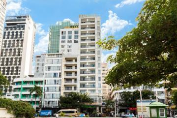 Отель Regalia Вьетнам, Нячанг