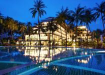Фотография отеля Muong Thanh Holiday Mui Ne