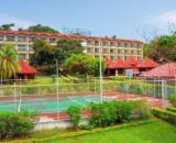 Club Panoly Resorts