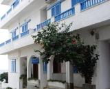 Amaryllis Apartments