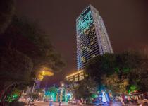 Фотография отеля Muong Thanh Luxury Nha Trang