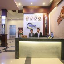Chelsea Hotel Nha Trang