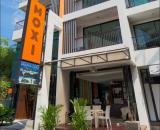 Coco Resort Patong