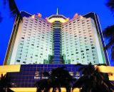 Baohua Harbour View Hotel