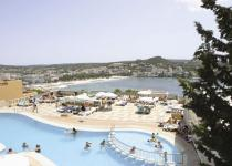 Фотография отеля Club Santa Ponsa
