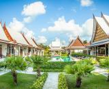 Bhu - Tarn Koh Chang Resort & Spa