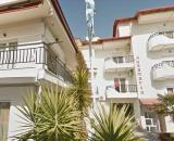 Assamaris Hotel