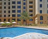 Roda hotels Amwaj Suites Jumeirah Beach Residence