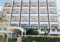 Фотография отеля Radisson Blu Resort, Terme di Galzignano