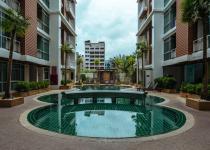 Фотография отеля iCheck Inn Residences Patong