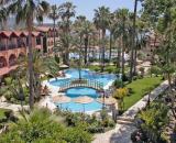 Club Tropical Beach