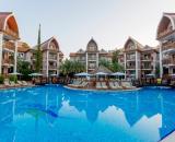 Club Dem SPA & Resort