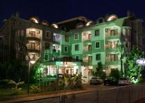 Фотография отеля Club Viva Hotel
