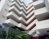 Apartamentos Villadorada