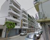 Apartments Orosol II