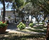 Apartments Tasos Resort