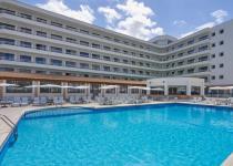 Фотография отеля BQ Can Picafort Hotel