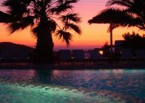 Фотография отеля Giannoulakis Hotel