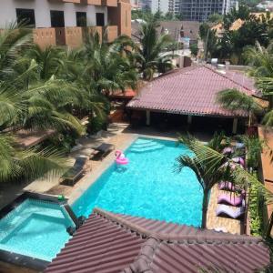 Cocco Resort (3 *)