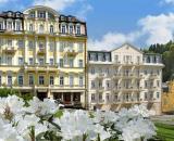 Danubius Health Spa Resort Imperial
