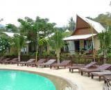 Coco Hut Beach Resort