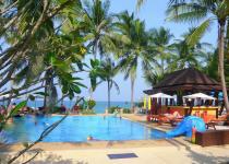 Фотография отеля Cocopalm Beach Resort