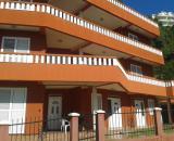 Apartments Seoce