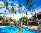 Coconut Village