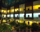 Sihanoukville Plaza