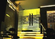 Фотография отеля Art Deluxe Hotel