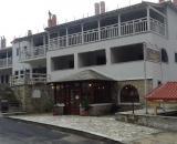 Anamar Pilio Resort