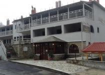 Фотография отеля Anamar Pilio Resort