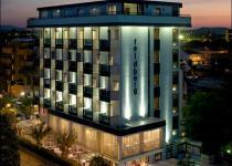 Фотография отеля Hotel Feldberg