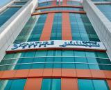 Signature Hotel - Al Barsha