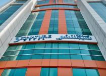 Фотография отеля Signature Hotel Al Barsha