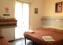 Фотография отеля Villa Madana (Rivazzurra)