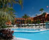 Adrian Hoteles Colon Guanahani
