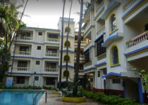 Фотография отеля Colonia De Braganza Resorts